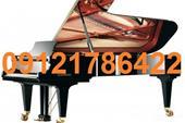 حمل پیانو - حمل و نقل پیانو - حمل فوق تخصصی پیانو
