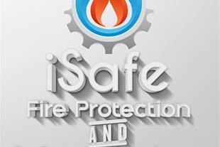 شرکت خدمات ایمنی و آتش نشانی ایمن صنعت آذر فروزان