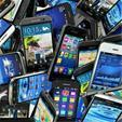 خرید و فروش موبایل ، تعمیرات موبایل