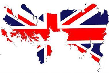 ویزای انگلستان - 1