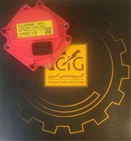 فروش انکدر  FANUC مدل A860-0360-V501