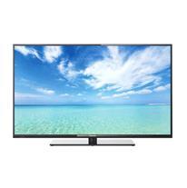 فروش تلویزیون پاناسونیک 65C300M