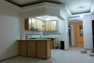 فروش آپارتمان در کیش 61 متری
