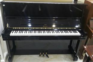 پیانو آکوستیک نقد و اقساط( Weber121)
