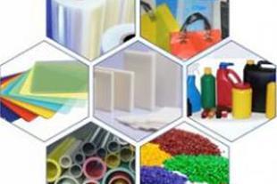حل 6 مشکل رایج در قطعات پلاستیکی بدون هدر رفت مواد
