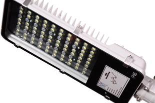 فروش ویژه لامپ و چراغ LED