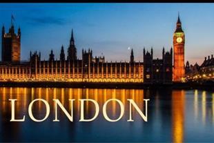 اخذ ویزای توریستی-تحصیلی انگلستان