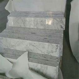 فروش سنگ آستانه درب و سنگ درپوش و سنگ پادری - 1