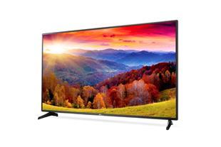 تلویزیون های ال جی اصل کره با قیمت های استثنایی
