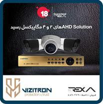 نصب و راه اندازی سیستمهای حفاظتی و نظارتی