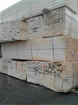 واردات و فروش مستقیم چوب روسی ، تخته زیرپایی