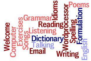 تدریس خصوصی زبان انگلیسی تمامی سطوح