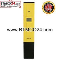 PH متر قلمی مارمونیکس مدل MARMONIX MPH-50