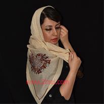 پخش عمده شال و روسری - پخش لباس زیر