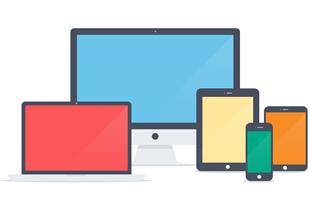 طراحی سایت و بهینه سازی و آموزش