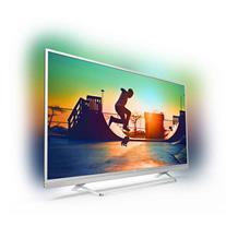 تلویزیون 55PUS6482