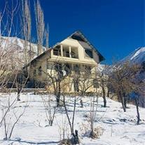 اجاره ویلا شمشک اجاره ویلا اطراف تهران 09213467834