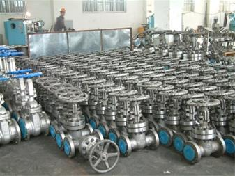 خرید انواع شیرالات استیل و فولادی - 1