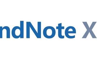 آموزش خصوصی نرم افزار مدیریت منابع Endnote