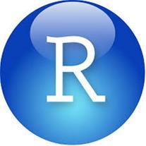 آموزش خصوصی نرم افزار آماری  R+ R Studio
