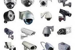 فروش و نصب دوربین ها مدار بسته