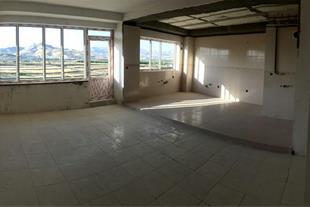 فروش آپارتمان 122 متر