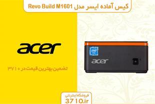 کیس آماده ایسر مدل REVO BUILD M1-601