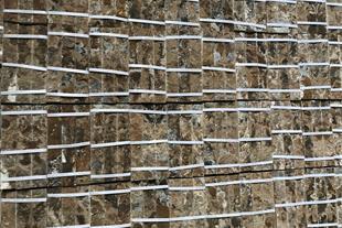 تولید و فروش انواع سنگ آنتیک
