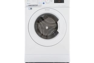 فروش ماشین لباسشویی ایندزیتBWE101684X