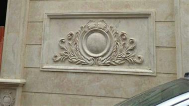 سنگ رومی کلاسیک لنگرود - 1