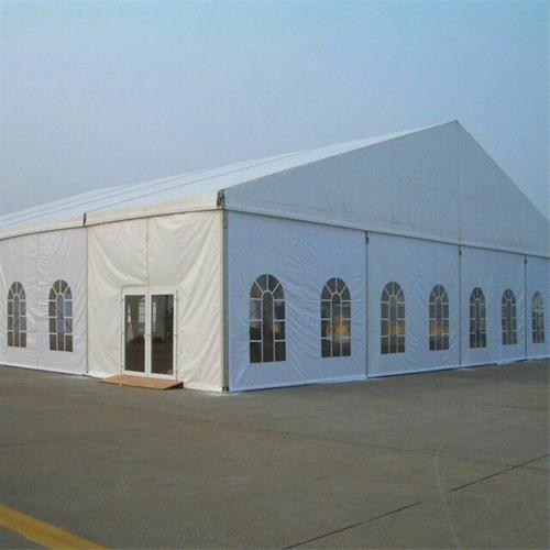 ساخت آلاچیق پارچه ای ، فروش سازه بادی - 7