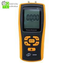 فروش مانومتر فشارسنج دیجیتال بنتک مدل GM520