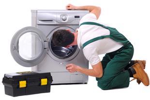نمایندگی لباسشویی ایندزیت کرج