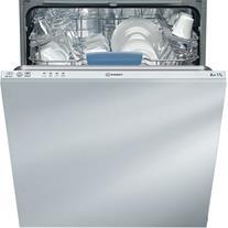 ماشین ظرفشویی ICD661UK