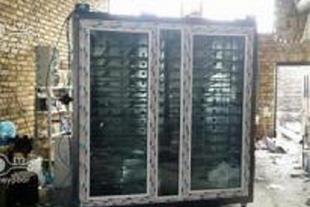 فروش تضمینی دستگاه جوجه کشی صنعتی