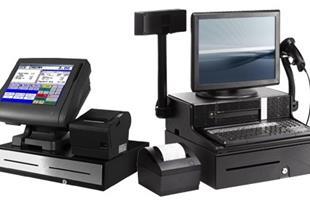 نرم افزار حسابداری رستوران و صندوق فروش و تجهیزات