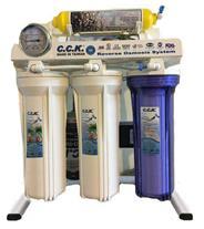 فواید دستگاه تصفیه آب