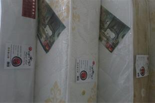 فروش مستقیم تشک رویال