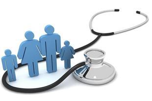 بیمه تکمیل درمان