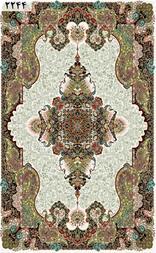 پخش فرش از کارخانه کاشان - 1