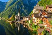 اقامت آلمان و اتریش