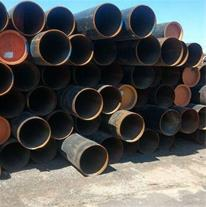 خرید و فروش انواع آهن الات صنعتی و ساختمانی فروش