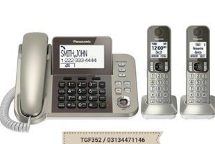 مشاوره ، طراحی و نصب مراکز تلفن و سانترال