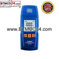 انالایزر گاز CO مارمونیکس مدل MARMONIX MCO-1001