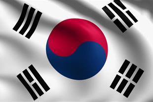 آموزش زبان کره ای در مشهد