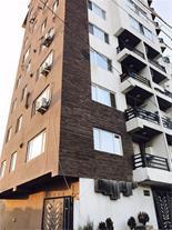 فروش 91 متر آپارتمان در تنکابن