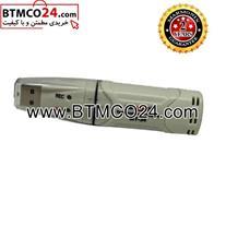 ترموگراف دما MARMONIX MT-34