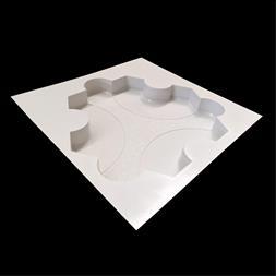 تولید قالب سنگ مصنوعی 09124478680 مرتضی کمالی