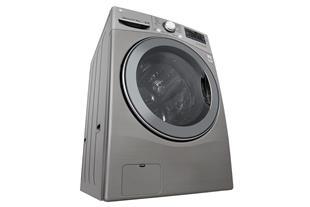 ماشین لباسشویی ال جی F0K6DMK2S2