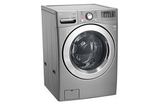 ماشین لباسشویی F0K2CHK2T2
